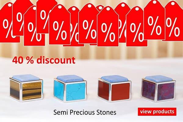 qpod_sale_discount