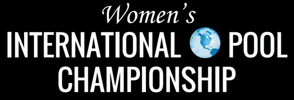 womens_international_pool_championship_2014