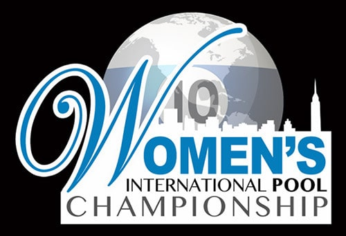 womens_international_pool_championship_2014_500px