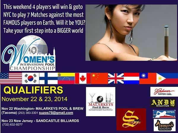 womens_international_pool_championship_2014_qualifier