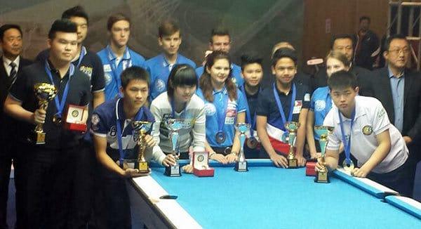 world_youth_9ball_championship_2014_3