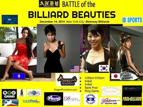 battle_of_the_billard_beauties