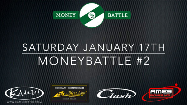moneybattle_no_2_2015