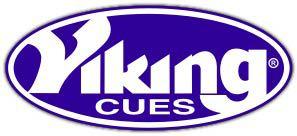 viking-cues-logo