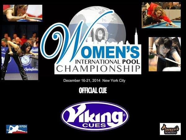 viking_cue_sponsor_womens_international