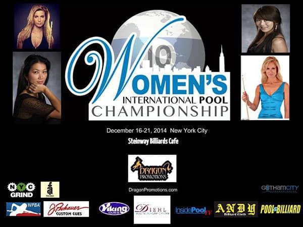 womens_international_championship_2014