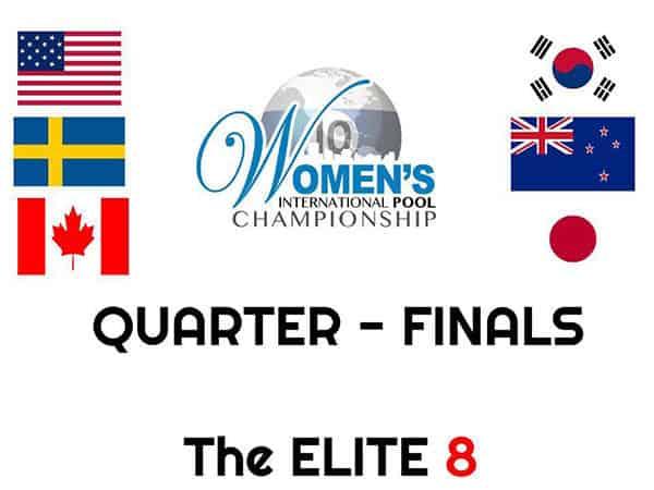 womens_international_championship_last8