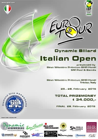 ET-Italian-Open-2015-V2-web