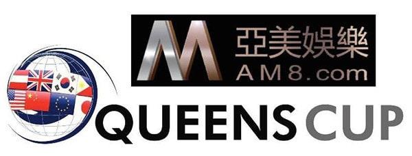 am8_queens_cup_2015