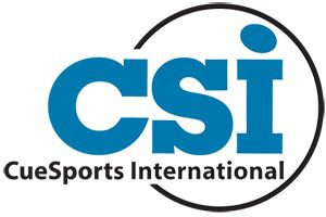 cuesports_international_logo