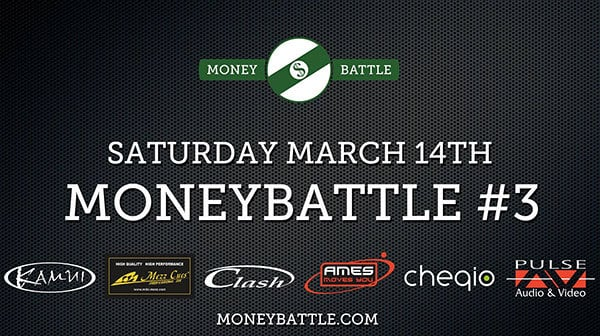 money_battle_no3_600px