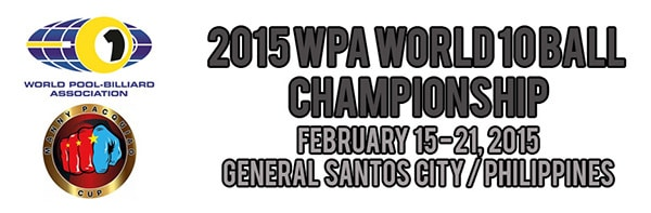 wpa_world_10_ball_championship_2015_600px
