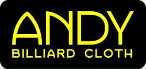 andy_cloth_logo_2015