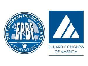 EPBF & BCA News