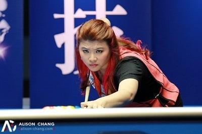 Lin Yuan-Chun (TPE)