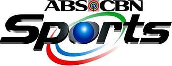 abs_sports_logo
