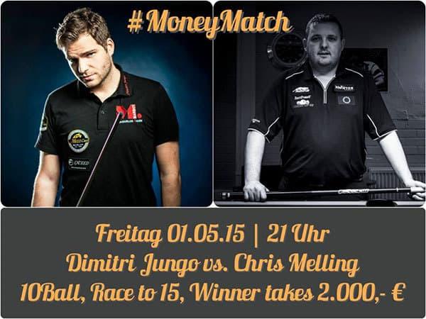 money_match_jungo_melling