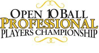 open_10_ball_players_championships_2015