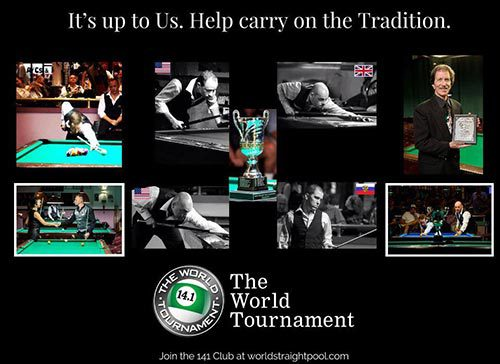 world_tournament_141_club_help_us