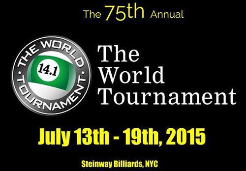world_tournament_2015_date_change