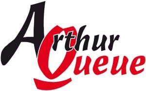 Arthur Queue