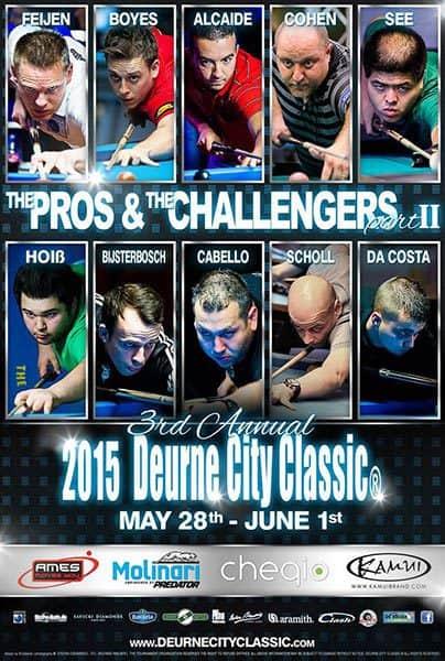 pros_challengers_deurne_city_classic_2015
