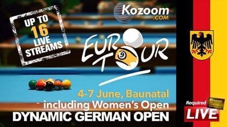 euro_tour_german_open_2015_kozoom