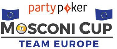 mosconi_cup_team_europe_2015