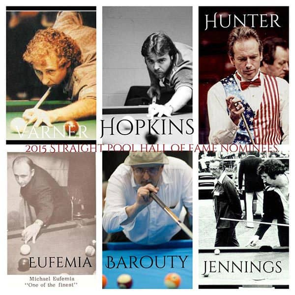 nominees_straight_pool_hall_of_fame_2015
