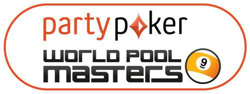 World Pool Masters 2015