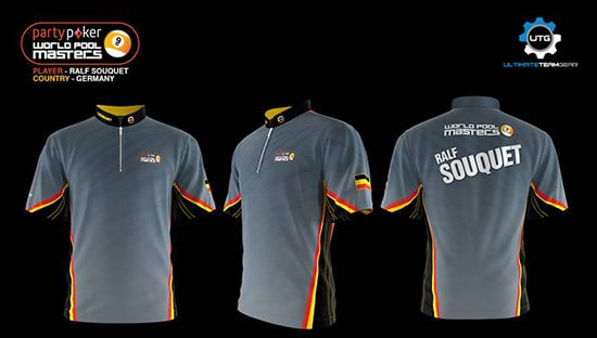 world_pool_masters_2015_clothing_souquet