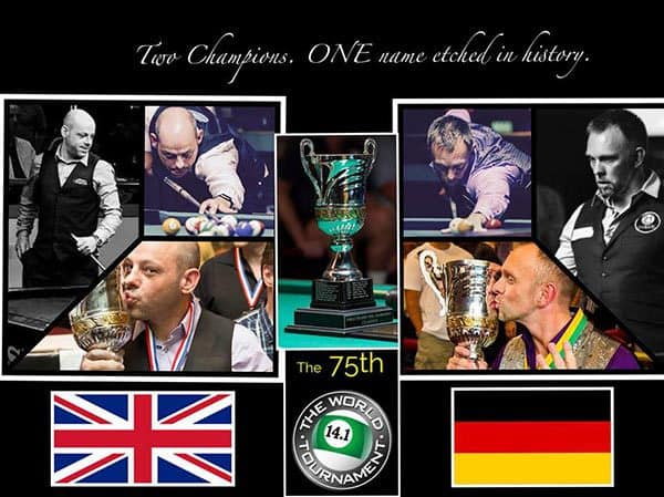 world_tournament_of_141_final