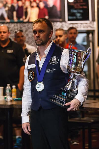 world_tournament_of_141_thorsten_hohmann_02