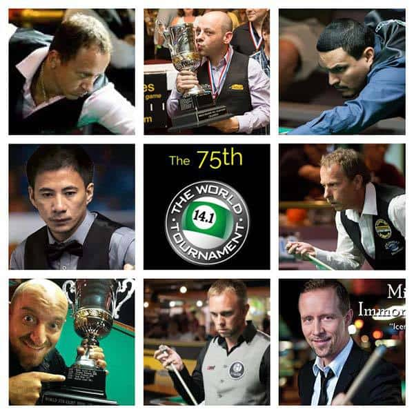world_tournament_straight_pool_2015_favorites
