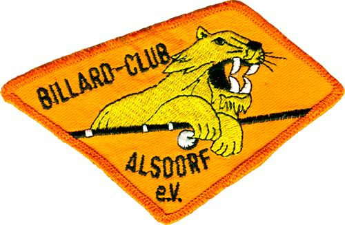 emblem_bc_alsdorf