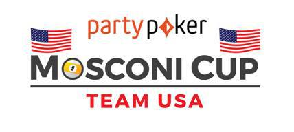 mosconi_cup_2015_team_usa