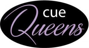 Cue Queens