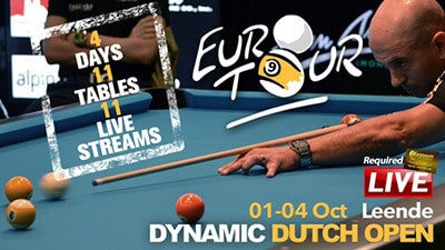 et_leende_dutch_open_2015_livestream