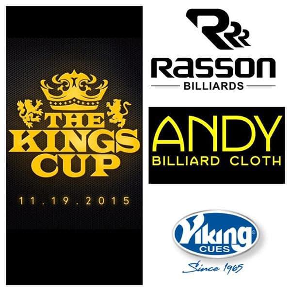 kings_cup_2015_sponsors