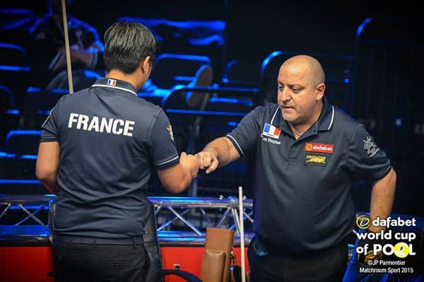 wcop2015_day1s1_team_france
