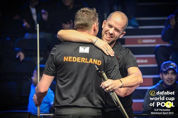 wcop2015_day2s2_team_holland