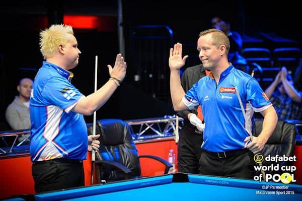 wcop2015_day3s1_team_finland