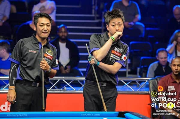 wcop2015_day4s1_team_japan