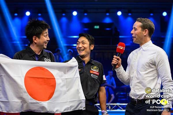 wcop2015_day4s1_team_japan1