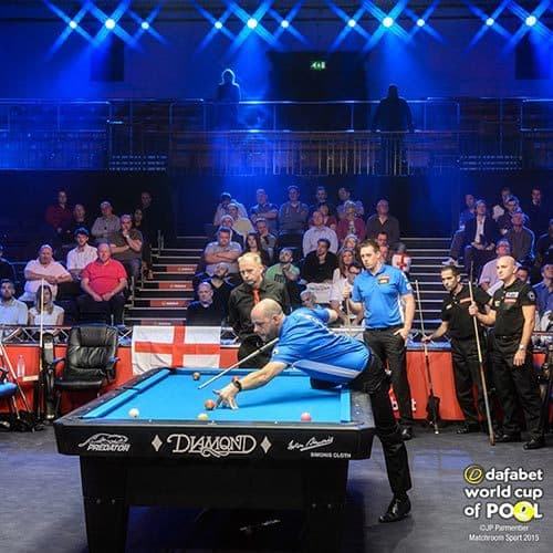 wcop2015_day5s2_team_england_a_1