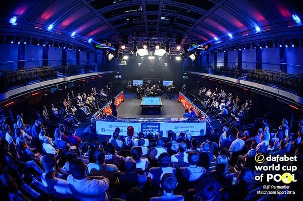 wcop2015_day6s1_wcop_arena_york_hall
