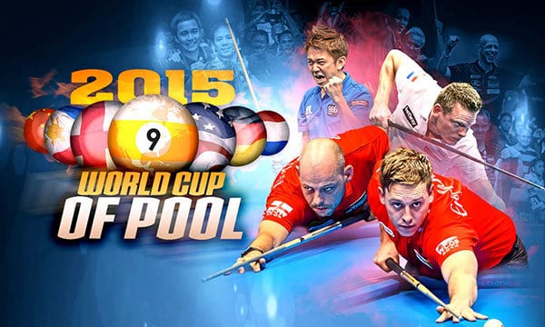 world_cup_of_pool_2015_header_600px