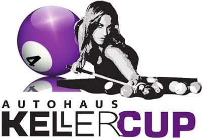 autohaus_keller_cup_logo
