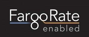 fargorate_enabled_black