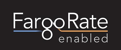 fargorate_enabled_black